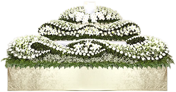 プレミアム祭壇